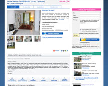 CessionImmobilier